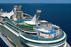 Cruises for cruise news, reviews and cruise deals. Offer cruises to many worldwide destinations. Ships, destinations and deals.