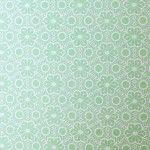 Tapet-Rice-359003-1
