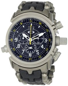 Oakley Men's 10-071 12 Gauge Titanium Watch Oakley http://www.amazon.com/dp/B004NOPBM6/ref=cm_sw_r_pi_dp_PeR3tb1PAM1WRC71