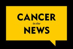 Overdiagnosis, Overtreatment and an Open Dialog About Cancer