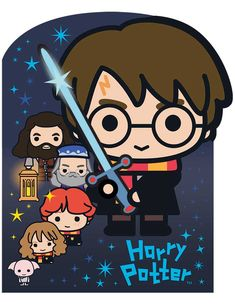 Cartoon harry potter chamber of secrets graphic spiral notebook Harry Potter Cartoon, Harry Potter Characters, Harry Potter Memes, Harry Potter Glasses, Harry Potter Gifts, Classe Harry Potter, Harry Potter Castle, Hogwarts Christmas, Harry Potter Printables