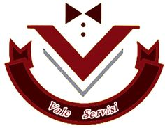 """Check out new work on my @Behance portfolio: """"Vale Servisi"""" http://be.net/gallery/34665749/Vale-Servisi"""