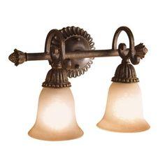 larissa collection 15 12 wide bathroom light fixture 97353 lampsplus bathroom lighting fixtures photo 15