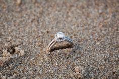 A gem in the sand | Michael Beard