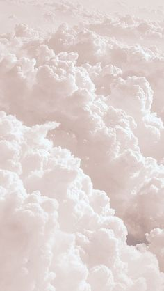 Image about pink in c i e l o by Ribon Juli on We Heart It Wallpapers WALLPAPERS : PHOTO / CONTENTS  FROM  IN.PINTEREST.COM #BLOG #EDUCRATSWEB