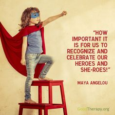 Happy Women's Equality Day! :)