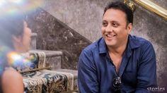 ThinkShaadi highlights Varun Bahl