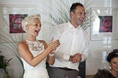Schöne Fotos - Claus Scheucher - Hochzeitfotos - Erotikfotos - Architekturfotos - Schmuckfotos - Portraitfotos