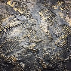 werk van Bjorn Fleuren (bjornfleuren.nl) een van de stukadoors die je vindt in www.stucfinder.nl Close Up, City Photo, Deco, Wall, Venetian, Decor, Walls, Deko, Decorating