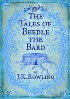 The Tales of Beedle the Bard Ancient Runes, The Warlocks, Ink Illustrations, Hermione, This Or That Questions, Books, Loyalty, Harry Potter, Reading