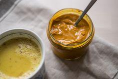 dscf4835 Golden Milk, Peanut Butter, Food, Turmeric, Gold Milk, Essen, Meals, Yemek, Eten