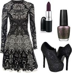 """""""Russian Ruse"""" by dasbad on Polyvore"""