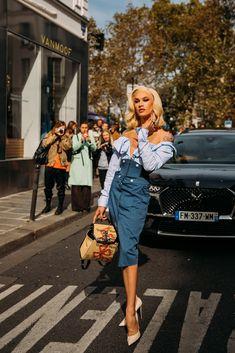 Cool Street Fashion, Paris Fashion, Fashion Photo, Street Style, Fembois, Vogue, Hipster, Good Things, Spring