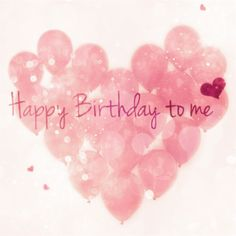 Recolor Funny Brother Birthday Quotes, Cute Birthday Messages, Cute Birthday Pictures, Birthday Quotes For Me, Happy Birthday Wishes Quotes, Birthday Wishes And Images, Birthday Posts, Happy Birthday Cakes, Cute Wallpapers Quotes
