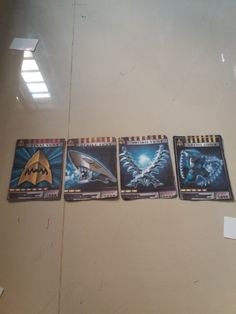 Kamen Rider Abyss advent cards (homemade) Kamen Rider, Advent, Broadway Shows, Homemade, Cards, Home Made, Maps, Playing Cards, Hand Made