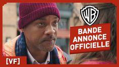 #Teaser #Cinéma ❤ #BeautéCachée - Bande Annonce (VF) - #WillSmith / #KateWinslet / #KeiraKnightley. ➡ http://petitbuzz.com/cinema/beaute-cachee-bande-annonce-officielle-vf/