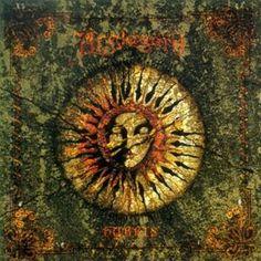 16. Änglagård - Hybris (1992)   Full List of the Top 30 Albums of the 90s: http://www.platendraaier.nl/toplijsten/top-30-albums-van-de-jaren-90/