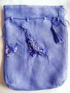 blue casalguidi bag