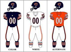 Bears NFCN-Uniform-CHI2.PNG