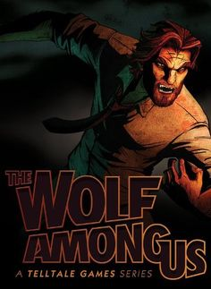 The Wolf Among Us [Online Game Code] by Telltale Games, http://www.amazon.com/dp/B00FFL0T46/ref=cm_sw_r_pi_dp_eHZgvb1BM366X
