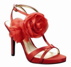 64,50ευρω Nina New York, Πέδιλα, ΠΡΟΣΦΟΡΕΣ-OUTLET, Παπούτσια, NAK Shoes.gr