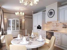 Кухня оцените от 1 до 10#дизайн#дизайнинтерьера#интерьер#гостинаядизайн#гостиная#декор#арт#дом#уют#студия#design#designinterior#interiors#interiordesign#relax#art#studio#livingroom#lighthouse#followme#decor#house#kitchendesign#kitchen#bed#bedroomdecor#bedroom
