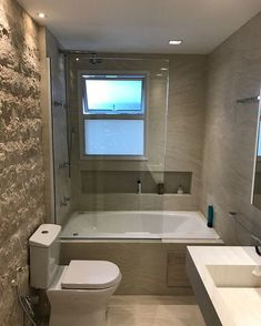 Design, inspiration, and DIY ideas for remodeling your bathroom on a budget. Awesome DIY home projects, inspiration for your home, and cheap remodeling ideas for your bathroom. Guest Bathrooms, Rustic Bathrooms, Dream Bathrooms, White Bathrooms, Luxury Bathrooms, Classic Bathroom, Modern Bathroom, Small Bathroom, Bathroom Ideas