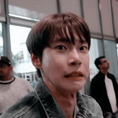 kim doyoung ; nct Christian Boyfriend, Nct Taeil, I Have No Friends, All Meme, Daddy Long, Nct Doyoung, Kim Dong, Nct Taeyong, Daily Photo