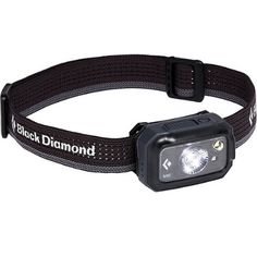 Looking For A Light That's Best For Hiking, Climbing, Or Backpacking Then The Black Diamond Revolt Rechargeable Headlamp May Be An Ideal Choice.