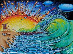 54th Street Surf Newport Beach - Surfd.com