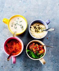 I Love Food, Bbq, Koti, Healthy Recipes, Baking, Ethnic Recipes, Barbecue, Barrel Smoker, Bakken