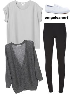 """Eleanor Calder Inspired"" by stylebydani ❤ liked on Polyvore"