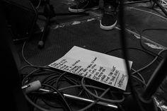 Grimus Set List, Bucharest, October 2016 Alternative Rock Bands, Bucharest, October