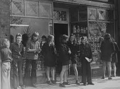 newcastle sixties - Google Search