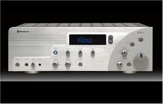 OUTLAW - RR-2150 RECEIVER Outlaw Audio