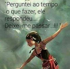 Ideia Criativas Festa Snoopy - Dicas Pais e Filhos Rumi Quotes, Poem Quotes, Funny Quotes, Life Quotes, Smart Quotes, Best Quotes, Inspirational Thoughts, Positive Thoughts, Peace Love And Understanding