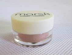 MARSK Mineral Eyeshadows (0.04 oz.) - You're Toast #Marsk $18.00 available @ stores.ebay.com/kleeneique