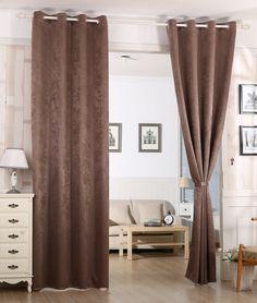 Gestalten Auch Sie Ihre Fenster Dekorativ Und Stilvoll Mit Diesen Tollen Senschals Sind Leicht