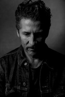 Leland Orser. I adore him and he's been in lots of horror flicks.
