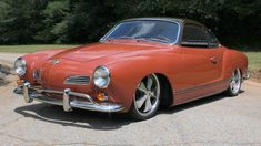 Classics on Autotrader has listings for new and used 1964 Volkswagen Karmann-Ghia Classics for sale near you. See prices, photos and find dealers near you. Karmann Ghia For Sale, Volkswagen Karmann Ghia, Marines, Convertible, Antique Cars, Porsche, Classic Cars, Automobile, Vehicles