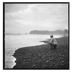 Hasselblad 503cw — Chris Ford Photography