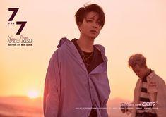Youngjae | BamBam | Got7 ♡♡♡