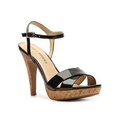 Shop Sandal Shop: Dress Sandals Women's –DSW