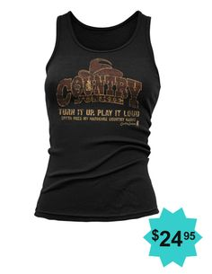 Country Junkie Nation Women's Nashville Vice Tank Top  https://www.countryoutfitter.com/products/60931-womens-nashville-vice-tank-top?lhs=u_p_p_n_a&lhb=MP&lhc=womens_apparel&lhg=country_junkie_nation&utm_source=pinterest&utm_medium=social