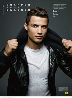 Cristiano Ronaldo Covers Mens Health UK September 2014 Issue in CR7 Underwear image Cristiano Ronaldo Mens Health UK September 2014 Photos 007 800x1088