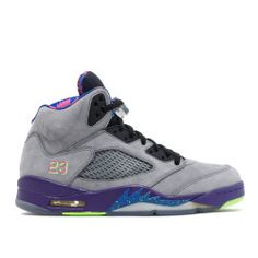 low priced 16ee6 49ee7 air jordan 5 retro