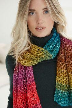 Top New Women Crochet Wearables Free Patterns | Knitella - Crochet Knit Patterns