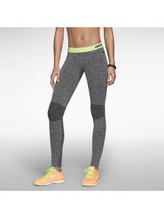 : adidas donne atletico pantaloni della tuta: abbigliamento moda