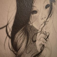 May Ann Licudine #art #illustration #inspiration