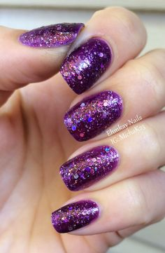 Zoya Wishes Collection: Zoya Thea  http://ehmkaynails.blogspot.com/2014/10/zoya-wishes-collection-swatches-and.html